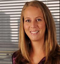 Vanessa Barton Vergani, Gerente de Negocios e Investigación